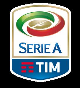 logo_serie_a_tim_dal_2016